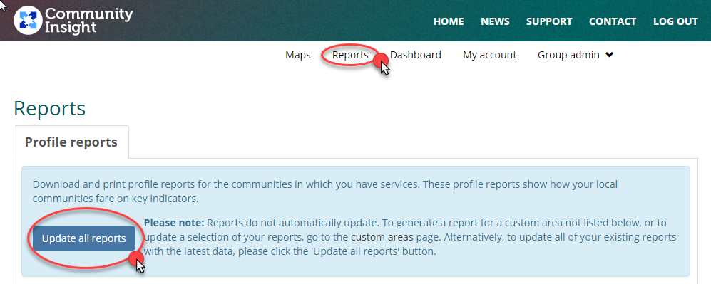 Update_all_reports_Button_KB_article.png